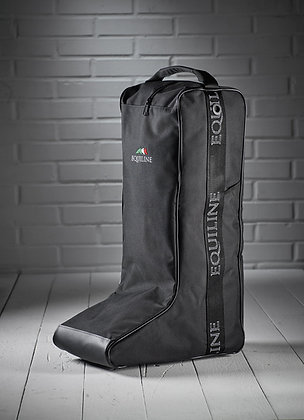 Sac a bottes Equiline