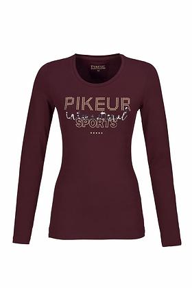 """T-Shirt PIKEUR """"Ayla"""""""