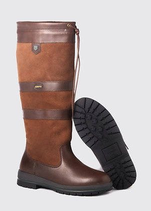 """Bottes DUBARRY """"Galway"""""""