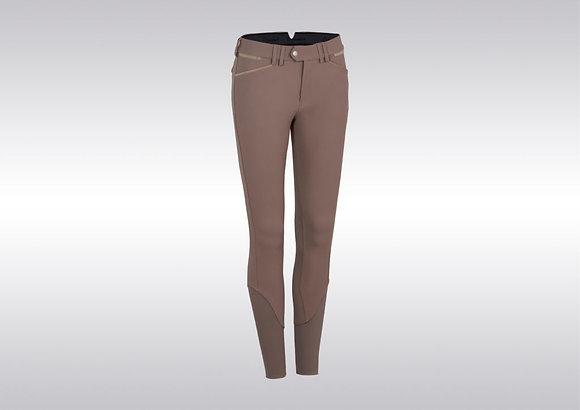 Pantalon Femme Mathilde SAMSHIELD