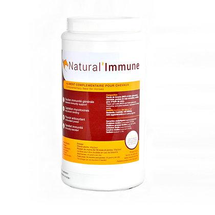 Natural Immune 1.2kg