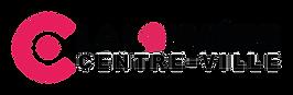 Logo_LaLouvièreCentre-Ville_PRINT.png