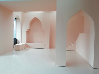 marocco-3.jpg