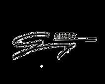 genny-logo.png
