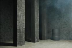 Multiset Studio Bicocca