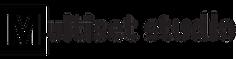 Logo-Multiset-studio-web.png