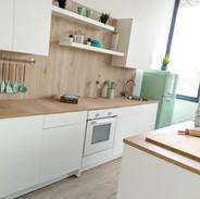 cucina 2 LOFT.jpg