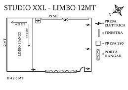 STUDIO XXL - LIMBO 12MT.jpg