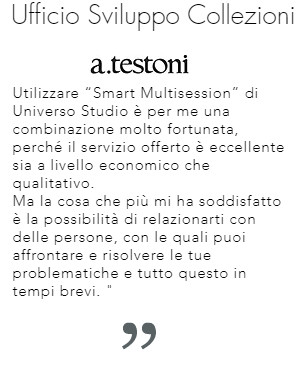 A testoni.jpg