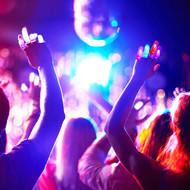 LED-Party-Finger-Lights-2.jpg