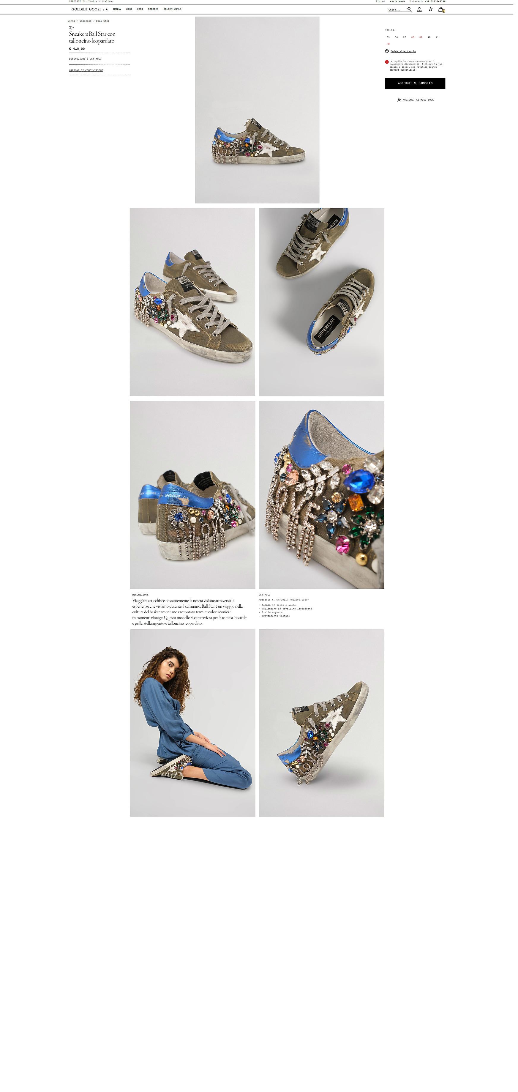 Pagina-sito56.jpg