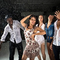 group-friends-dancing-under-rain-260nw-7
