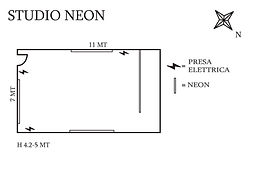 STUDIO NEON.jpg