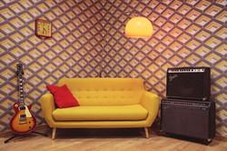 Multiset studio