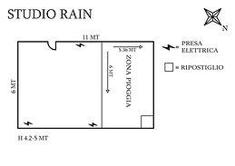 STUDIO RAIN.jpg
