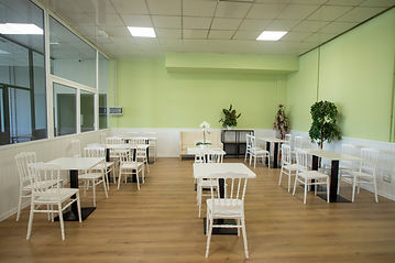 sala da pranzo.jpg
