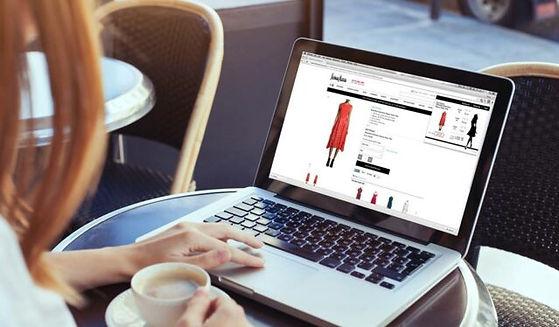 shopping-online-1-640x374.jpg