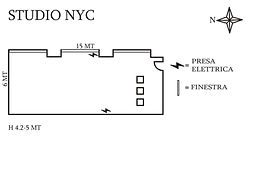 STUDIO NYC.jpg