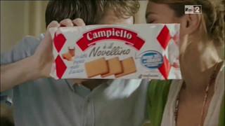 Novellini Campiello