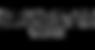 logo-slowear_10921_25106_t.png