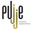 logo-pujje.png