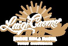 luigi-cuomo-arte-della-pasta-logo-slide-