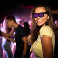 led-party-glasses-604178_300x.jpg