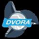 DVORA.png