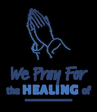 Prayer-List-healing.png