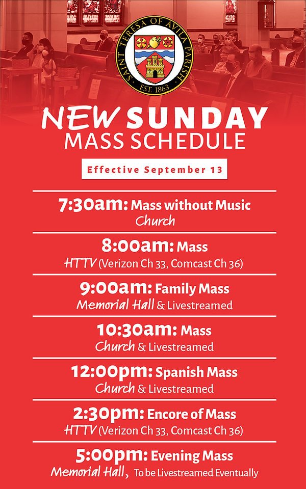 P3-MassSched_facebook.png