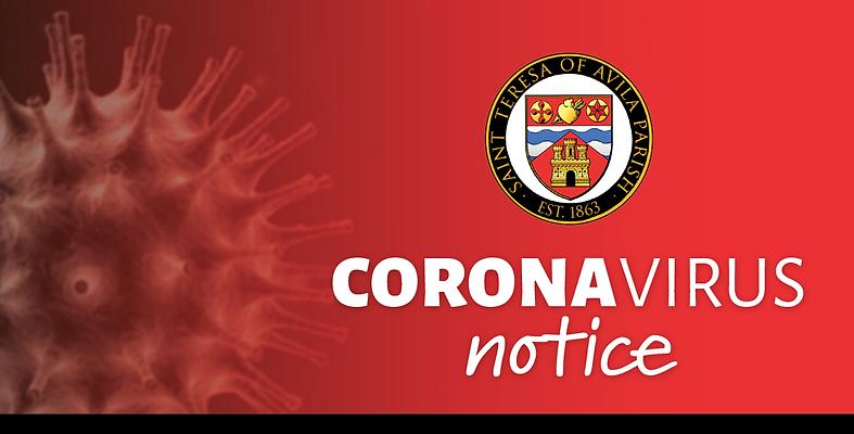 CoronVirus-header.png