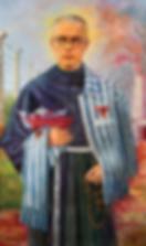Kolbe-painting_web.webp