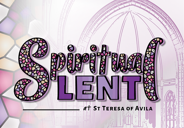Lent-21_Web-page-Banner.png