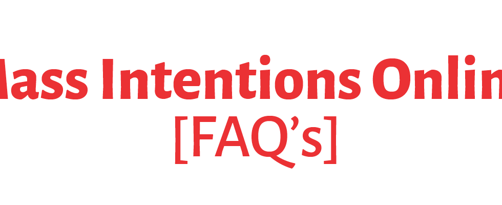 MIO-FAQ-topper.png