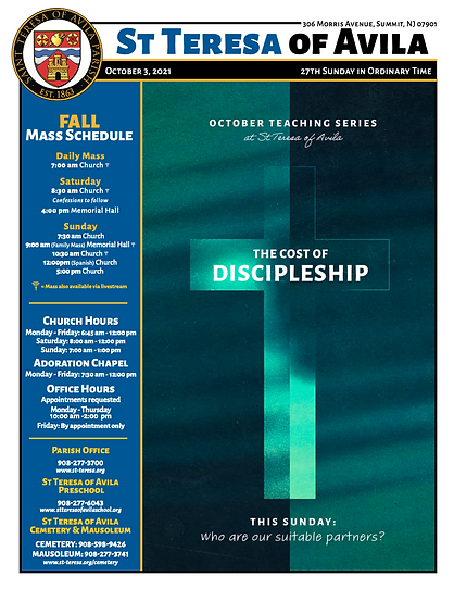 10.3 Bulletin Cover.png