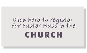 web-easter5.png