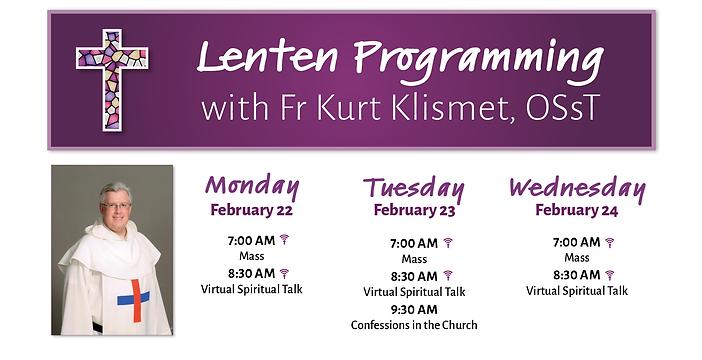 Web-Lent-Fr Kurt.png