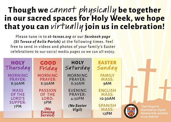 HolyWeek-Schedule.png