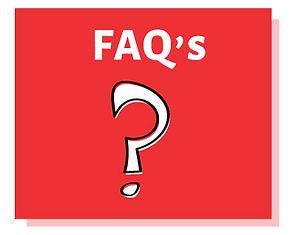 MIO-FAQ-Button.jpg
