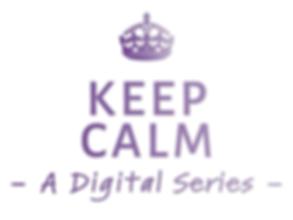 Keep-Calm-web2.png