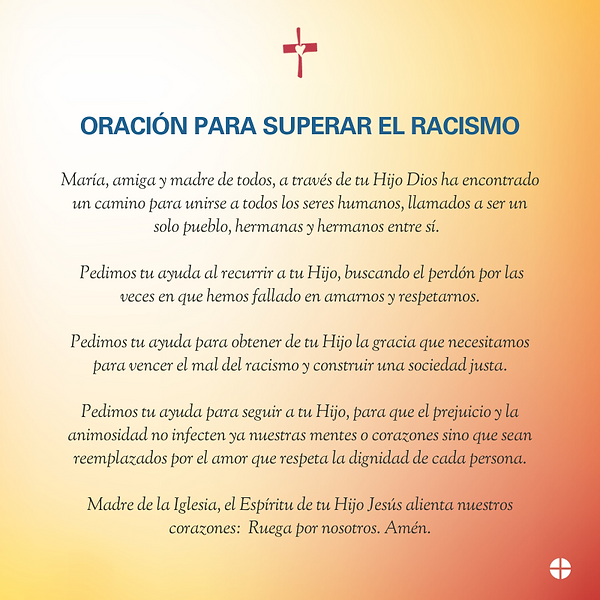 OWOH-Prayer-Spanish-Final.png