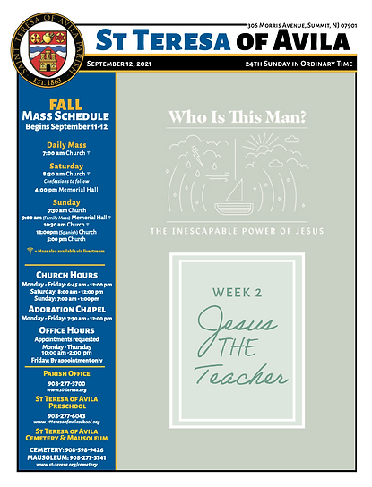 9.12.2021 bulletin cover.png