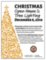 TreeLighting-Flyer.jpg