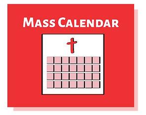 MIO-Calendar-Button.jpg