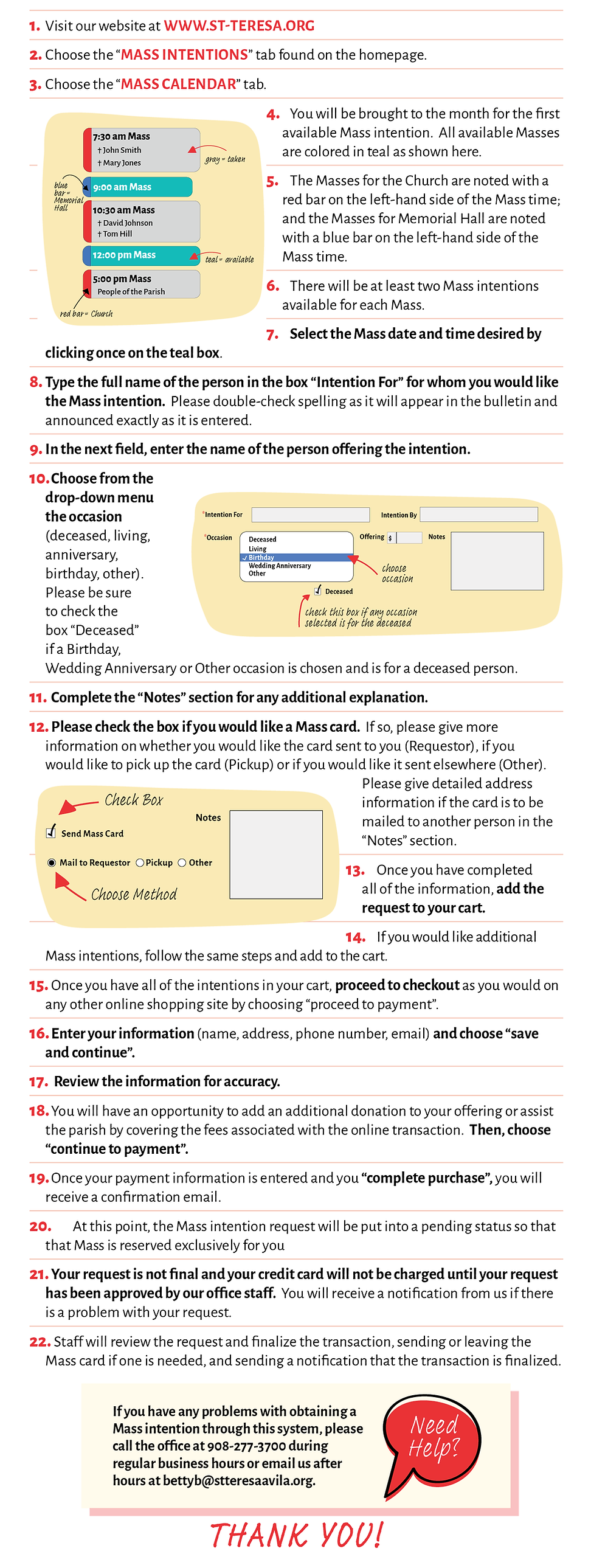 MIO-Web-instructions.png
