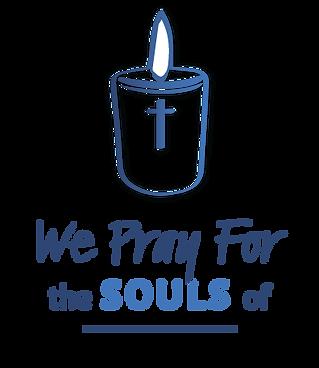 Prayer-List-souls.png