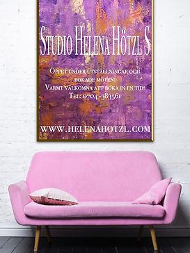 Helena Hötzl S.jpg
