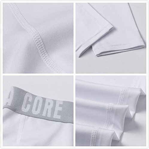 d370600db9 Flexible and soft waistband: 4cm wide without squeezing you too tightly ...