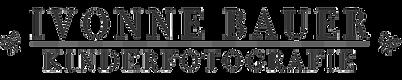 Logo-ivonnebauerfoto_bearbeitet.png