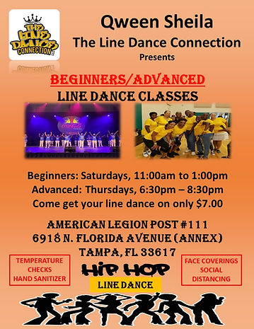 FLYER FOR SATURDAY LD CLASSES.jpg